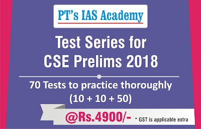 https://gurukul.pteducation.com/product/test-series-for-cse-prelims-2018/