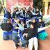 Barokallah, SMPIT Bina Amal Berhasil Mengukir Prestasi  di Camp Dai Muda Tingkat Nasional