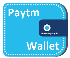 Paytm Promo Codes 2021 : Mobile Recharge & Bill Payment Coupons