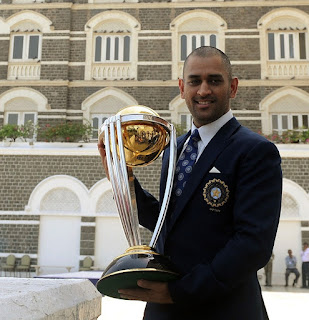 India World cup 2011, World Cup 2011, History of world cup 2011