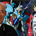Tomino Admits G-Reco's Story is Confusing