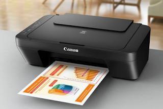 https://www.piloteimprimantes.com/2017/09/canon-mg2555s-pilote-imprimante-pour.html