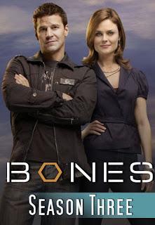 مشاهدة مسلسل Bones الموسم الثالث مترجم كامل مشاهدة اون لاين و تحميل  Bones-third-season.15341