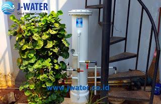 Filter Air Surabaya, Jual Filter Air Tanah Di Surabaya