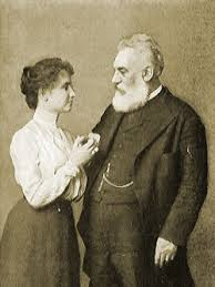Saikiran jalagam history of hello hello is girl friend of alexander graham bell actually its not true mabel hubbard was alexander bells girl friend who later marries her m4hsunfo