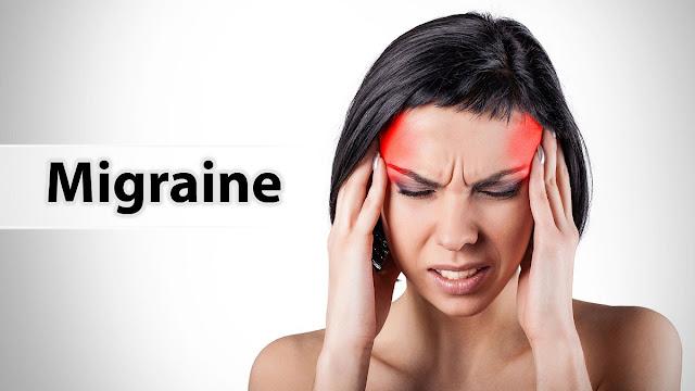 Faire passer une migraine rapidement