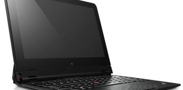 Lenovo ThinkPad X1 Helix 11 6-inch Tablet specs and review   TabNews