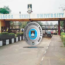 LASU attest the dismissal of 3 lecturers over sexual harassment