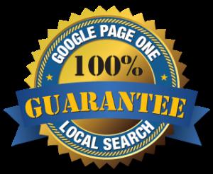 cara agar postingan muncul di halaman pertama google