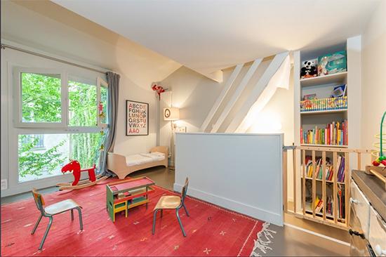 quarto infantil, kids bedroom, tapete colorido, decoração, decor, infantil