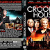Crooked House DVD Cover