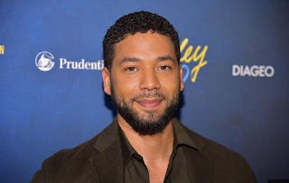 """Jussie Smollet's """"Empire"""" Role Getting Reduced In Wake Of Scandal: Report"""