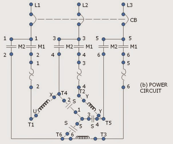 Wye%2BDelta%2BPower Y And Delta Wiring Diagram on delta connection diagram, delta switches diagram, delta y wiring, delta heater wiring, delta power, delta la guardia, delta global services, delta flight routes, delta wiring connection, delta system, delta lga, delta transformer diagram, 3 phase delta diagram, delta and wye wiring, delta ad, delta wiring test, delta comfort plus,