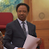 Shehu Sani speaks on Buhari being dead, cloned