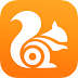 UC Browser 11.1.0.882 APK  for Android
