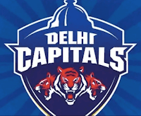 Vivo IPL 2019 Points Table, IPL 2019 Score Table, IPL Standings 2019, Vivo IPL Schedule 2019 Date, Time, Venue, Fixtures Full Fixtures , Points Table, Teams, Tickets Booking, Time Table, Today's IPL Point table, Vivo IPL 2019 Date And Time, Vivo IPL 2019 Venue, Vivo IPL 2019 Fixtures Full Fixtures , Vivo IPL 2019 Points Table, Vivo IPL 2019 Teams, Vivo IPL 2019 Tickets Booking, Vivo IPL 2019 Time Table.