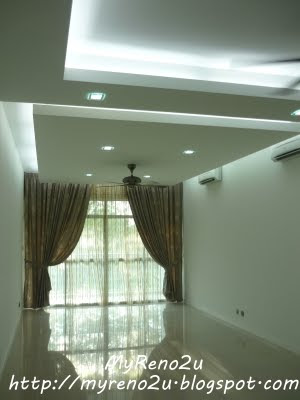 renovation+rumah+subang