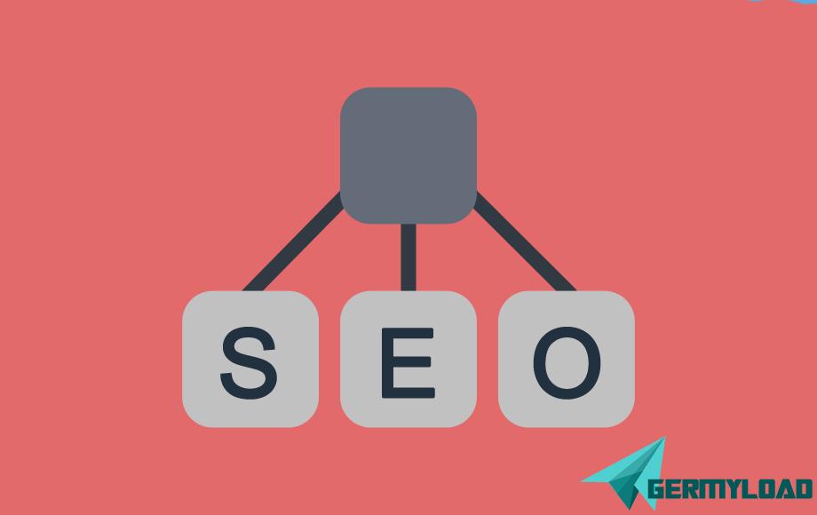 Sitemap Support HTTPS Untuk Blogger