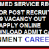 Government job -2018, Sub-inspector post 309 vacancies out in Tamil Nadu-Apply online