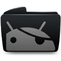 Download Free Root Browser File Manager Latest Version APK for Android