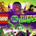 WARNER BROS. INTERACTIVE ENTERTAINMENT, TT GAMES, THE LEGO GROUP, AND DC ANNOUNCE THE LAUNCH OF LEGO DC SUPER-VILLAINS