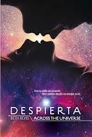 http://theromanticshelf.blogspot.com/2016/01/resena-despierta-across-universe-1-beth.html
