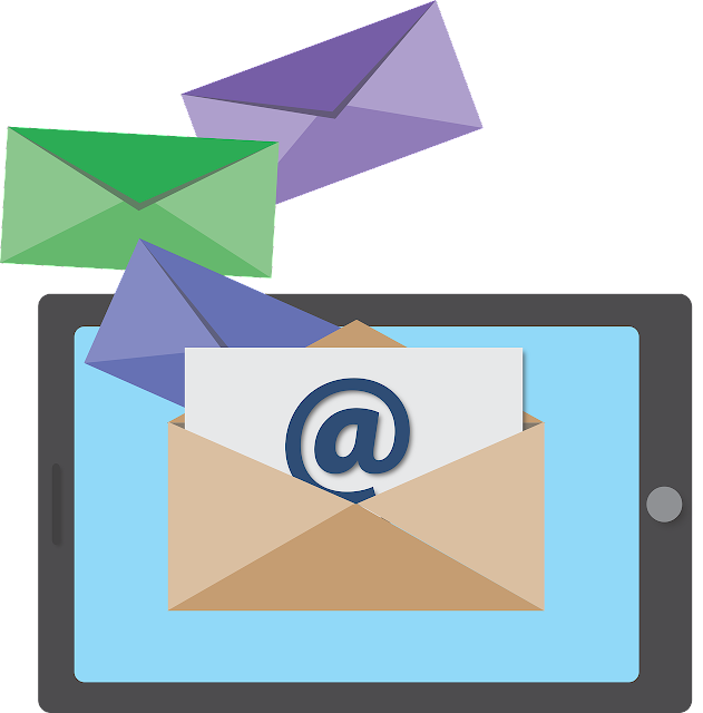 اهميه ال email marketing
