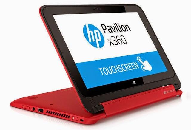 Harga laptop HP sudah kami rangkum dan sajikan disini Harga Laptop Merek HP Terbaru Mei 2019