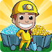 Tải Game Idle Miner Tycoon Hack Mod Siêu Tiền Cho Android
