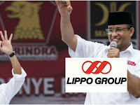 Ini Empat Berita Hoax Terkait Lippo Group, Salah Satunya Rumah DP Rp 0