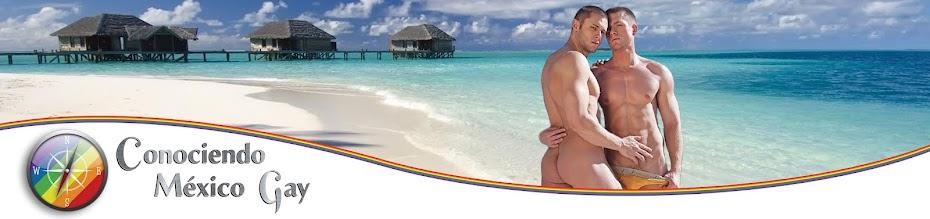 paginas gay mexico