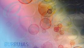 blog de plastico burbuja