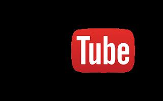Inilah sebabnya mengapa anak Anda sangat terobsesi dengan YouTube