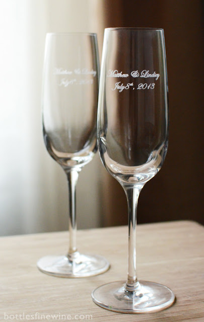 Top 5 Personalized Engagement and Wedding Gift Ideas; what to do get wedding gift; Top 5 Personalized Engagement and Wedding Gift Ideas where to get; Top 5 Personalized Engagement and Wedding Gift Ideas what to get; Top 5 Personalized Engagement and Wedding Gift Ideas FOR HIM FOR HER pillow; Top 5 Personalized Engagement and Wedding Gift Ideas engraved wine glasses; Top 5 Personalized Engagement and Wedding Gift Ideas personalized chocolate; Top 5 Personalized Engagement and Wedding Gift Ideas customized chocolates; Top 5 Personalized Engagement and Wedding Gift Ideas wedding chocolates; Top 5 Personalized Engagement and Wedding Gift Ideas bride and groom hanger; Top 5 Personalized Engagement and Wedding Gift Ideas customized hangers; fairytale wedding planner; fairytale wedding venues; fairytale wedding proposal ideas; fairytale wedding idea; fairytale wedding ideas; fairytale wedding venues; beach wedding; beach wedding venues; beach wedding planning; beach wedding ideas; beach wedding proposal ideas; beach wedding venues in malaysia; beach wedding venues; beach wedding venues in kuala lumpur; beach wedding venues in malaysia; fairy tale wedding in malaysia; fairy tale wedding in kuala lumpur; 5 ways for wedding proposal; ways to propose to girlfriend; ways to propose to boyfriend; 5 ways every girl wants to be proposed to; 5 ways to propose to girl; 5 dream wedding proposal; wedding proposal ideas; wedding theme; wedding proposal theme; wedding proposal; wedding proposal idea; wedding planner; wedding plan; proposal ideas; proposal plan; lifestyle; fashion; fashion online magazine; malaysia fashion online magazine; top fashion online magazine; asia fashion online magazine; asia fashion portal; malaysia fashion portal; lifestyle; lifestyle online magazine; malaysia lifestyle online magazine; asia lifestyle online magazine; top lifestyle online magazine; fashion trend; fashion launch; accessories launch; fashion week; fashion trend 2015