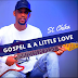 Nigerian gospel singer St. Chika drops second studio album  @iamstchika