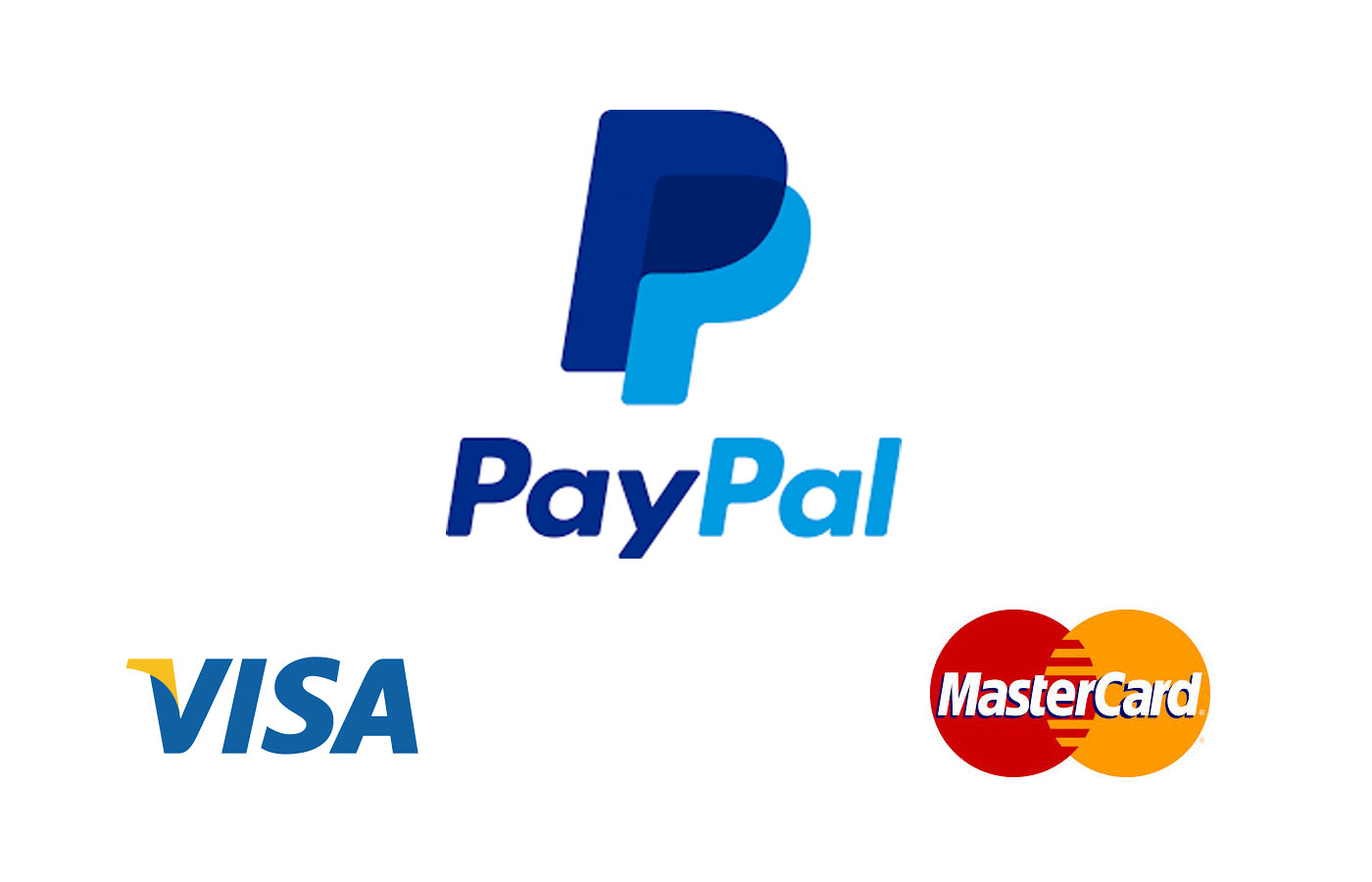 PayPal or a Similar Platform Will Launch Within Few Months In Pakistan