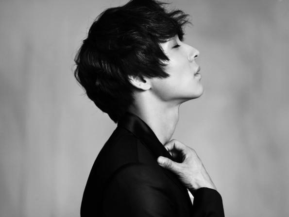 Choi Jong Hoon Hd: K-POP FEVER Just For Kpop Fanz: MEMORY IN FT ISLAND