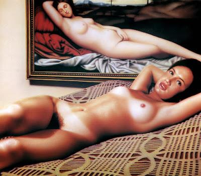 foto-realismo-cuerpos-femeninos-pintura-hilo-chen