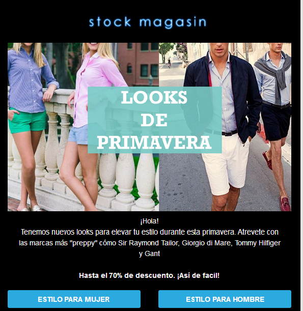 http://www.stockmagasin.com