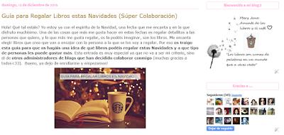 http://suenosdepapelynubesdetinta.blogspot.com.es/2015/12/guia-para-regalar-libros-estas.html