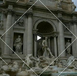 Roma Itália europa viagem trip