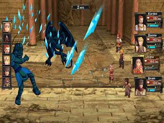 Arelite Core PC Game Free Download