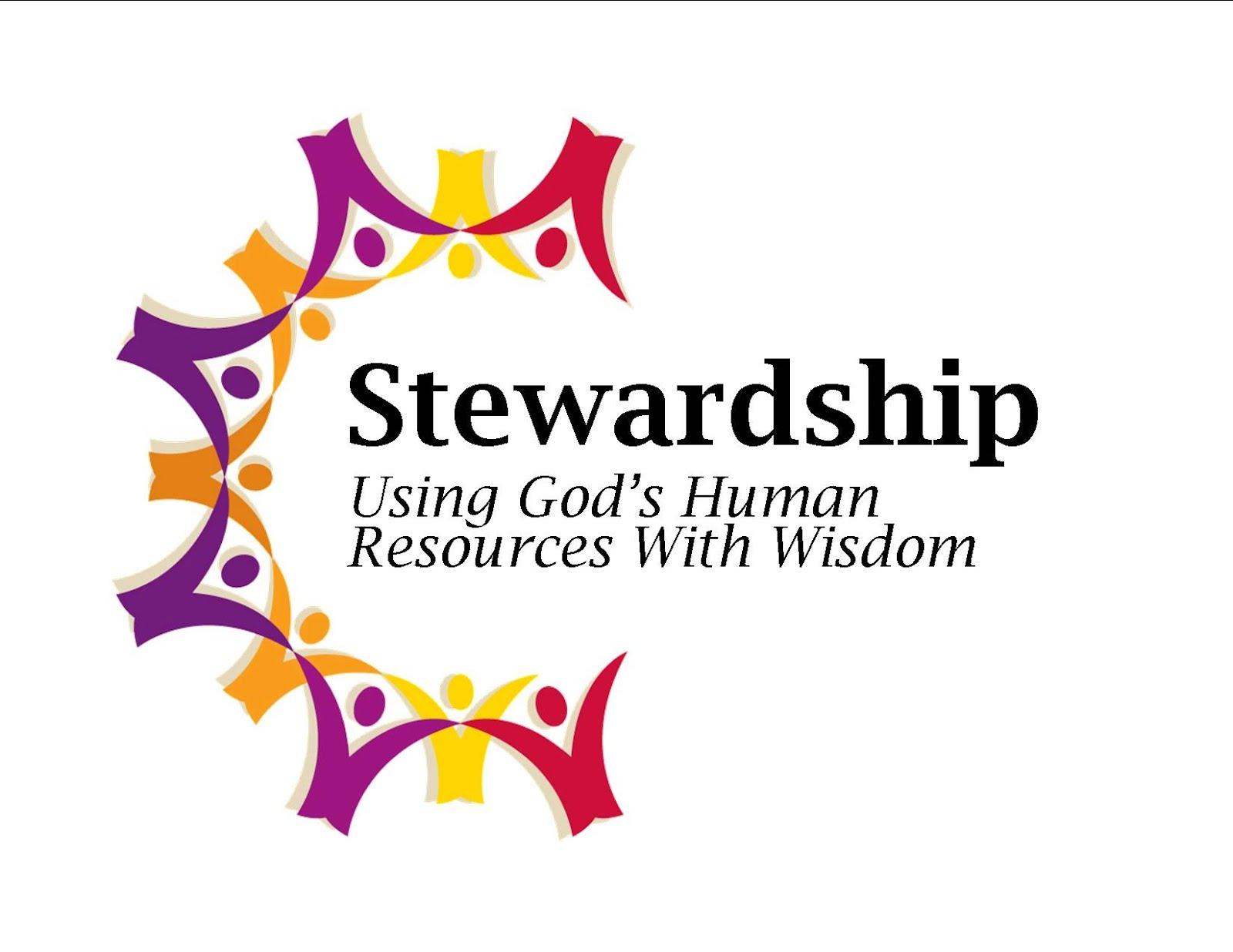 301 Moved Permanently   Church Stewardship