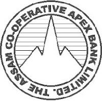 the-assam-co-operative-apex-bank-limited-recruitment-2017