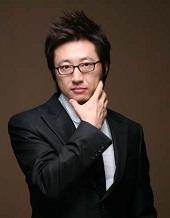 Biodata Park Shin-Yang pemeran Jo Deul-ho