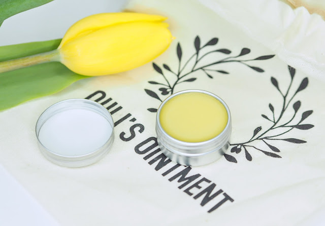 oulis-ointment-review