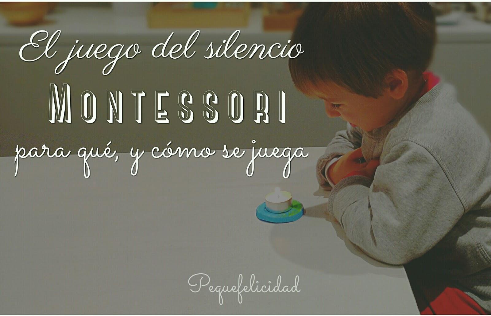 http://www.pequefelicidad.com/2016/01/el-juego-del-silencio-para-que-se-usa-y.html