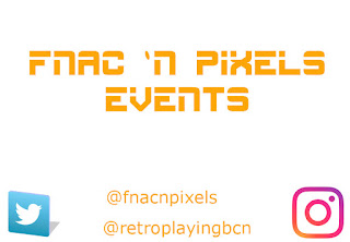 fnac'n pixels events fnac triangle