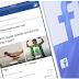 Facebook Friend Request Logo