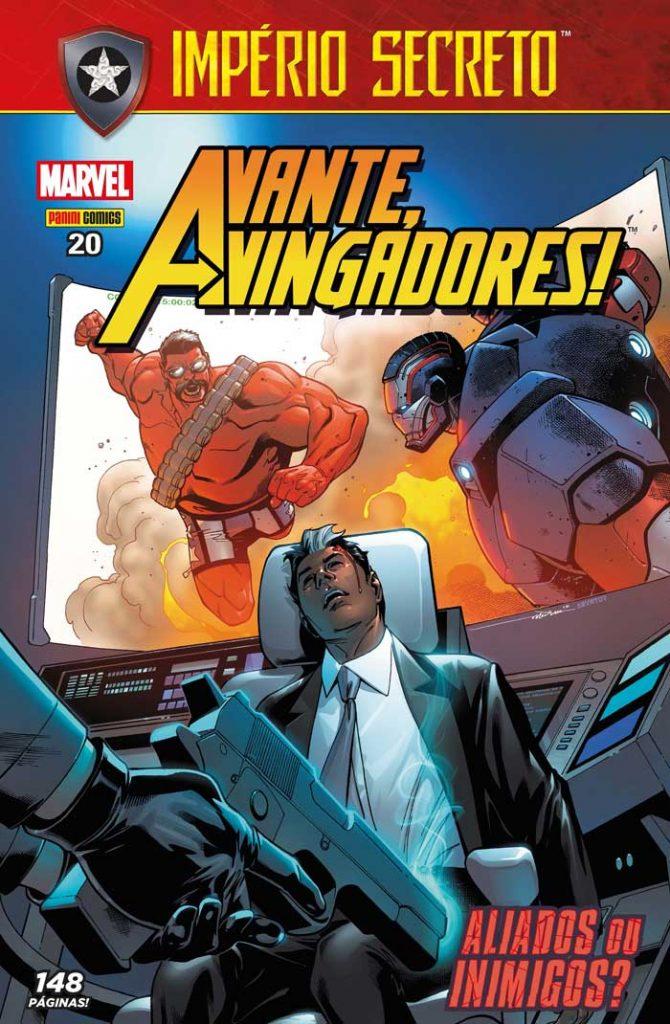 Checklist Marvel/Panini (Julho/2019 - pág.08) - Página 7 1a_4a_CAPAS_Avante_Vingadores_020-670x1024